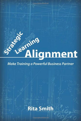Strategic Learning Alignment