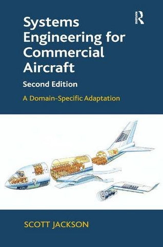 Systems Engineering For Commercial Aircraft: A Domain-Specific Adaptation
