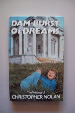 Dam-Burst Of Dreams