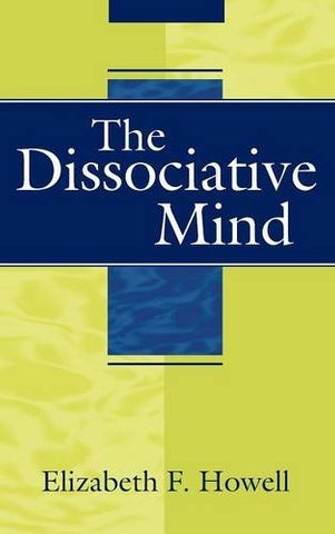 The Dissociative Mind