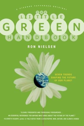 The Little Green Handbook