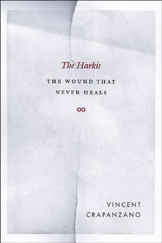 The Harkis: The Wound That Never Heals