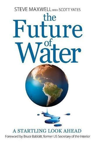 Future Of Water, The