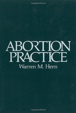 Abortion Practice