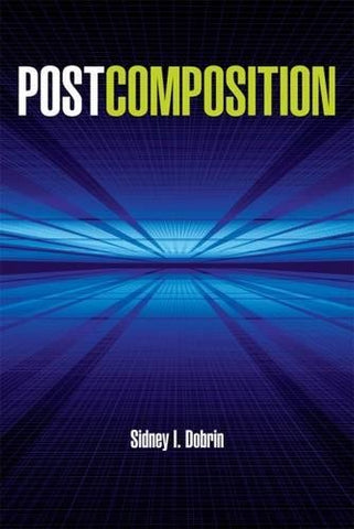 Postcomposition