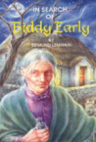 In Search Of Biddy Early