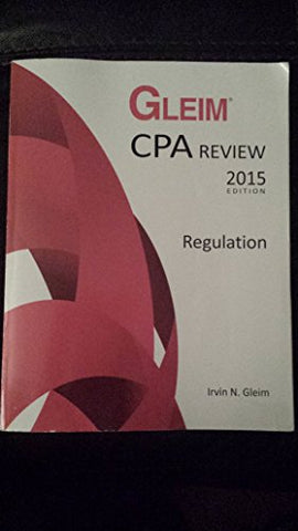 Cpa Audio Review: Financial Accounting & Reporting