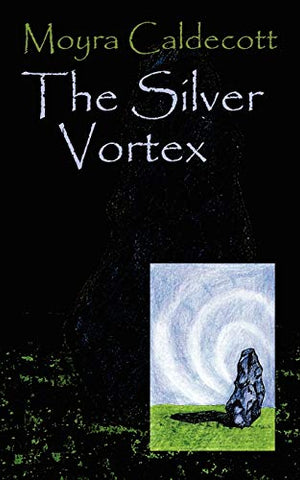 The Silver Vortex