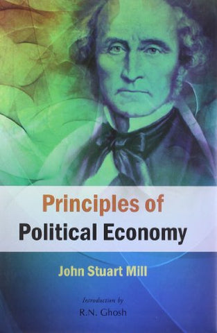 Principles Of Political Economy  [Volume 1]