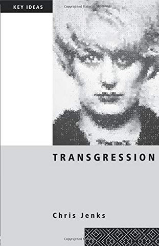 Transgression (Key Ideas)