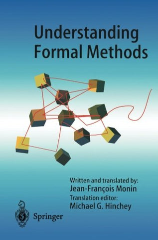 Understanding Formal Methods (Facit S)