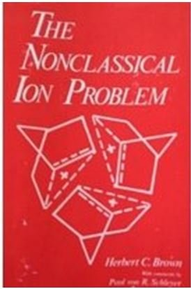 The Nonclassical Ion Problem