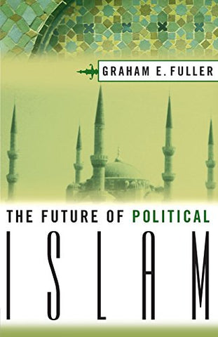 The Future Of Political Islam