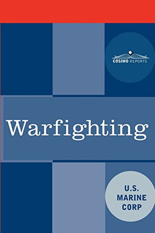 Warfighting