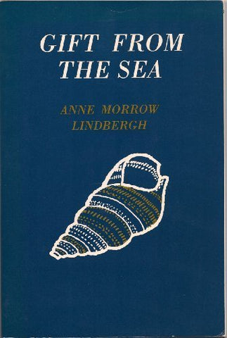 Gift From The Sea: Twentieth Anniversary Edition