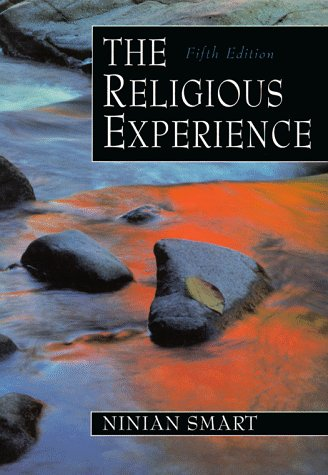 The Religious Experience (5Th Edition)