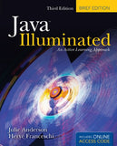 Java Illuminated: Brief Edition: An Active Learning Approach