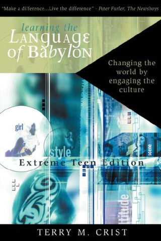 Learning The Language Of Babylon