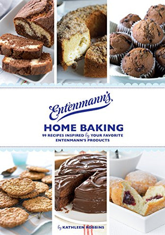 Entenmans Home Baking