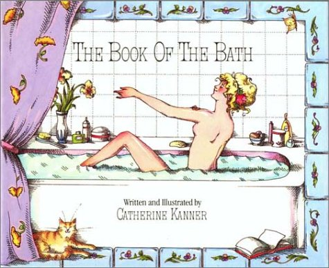 The Book Of The Bath