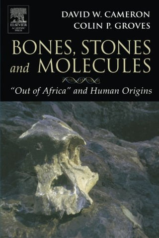 Bones, Stones And Molecules: Out Of Africa And Human Origins