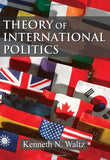 Theory Of International Politics