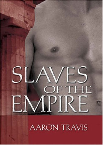 Slaves Of The Empire