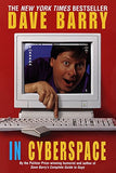 Dave Barry In Cyberspace