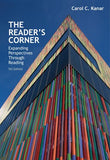 The Reader'S Corner: Expanding Perspectives Through Reading