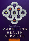 Marketing Health Services