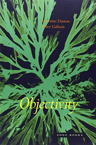 Objectivity (Mit Press)