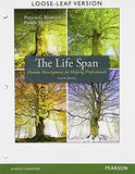 The Life Span: Human Development For Helping Professionals, Enhanced Pearson Etext With Loose-Leaf Version - Access Card Package (4Th Edition)
