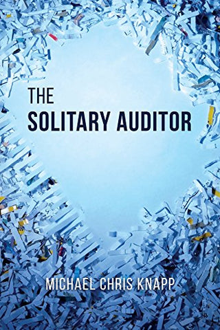 The Solitary Auditor
