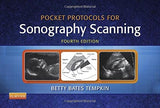 Pocket Protocols For Sonography Scanning, 4E