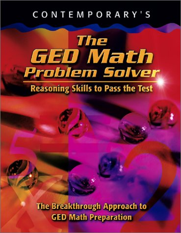 The Ged Math Problem Solver (Ged Calculators)