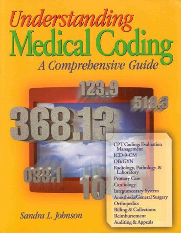 Understanding Medical Coding: A Comprehensive Guide