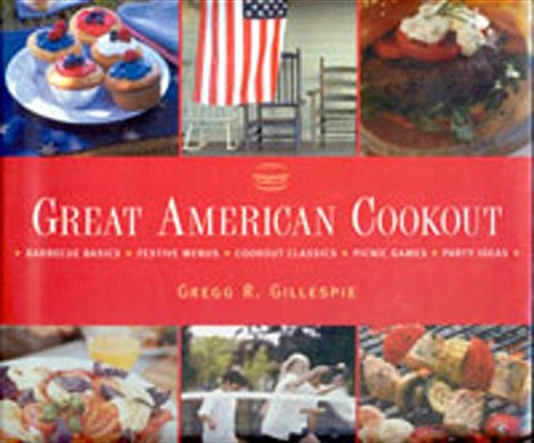 The Great American Cookout