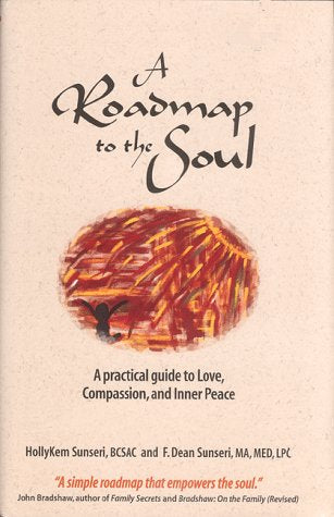 A Roadmap To The Soul