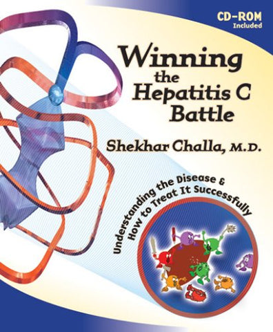 Winning The Hepatitis C Battle: Understanding The Disease And How To Treat It Successfully