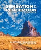 Sensation And Perception (Mindtap Course List)