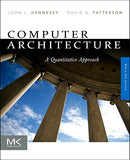 Computer Architecture: A Quantitative Approach