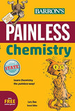 Painless Chemistry (Painless Series)