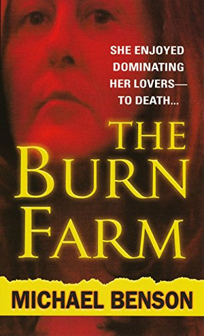 The Burn Farm