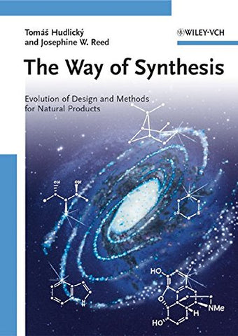 The Way Of Synthesis