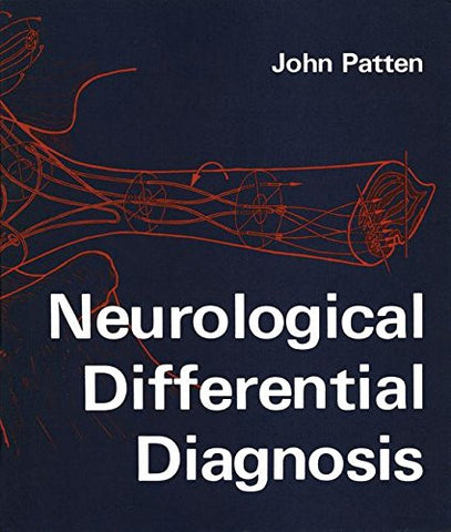 Neurological Differential Diagnosis: An Illustrated Approach