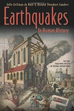 Earthquakes In Human History: The Far-Reaching Effects Of Seismic Disruptions