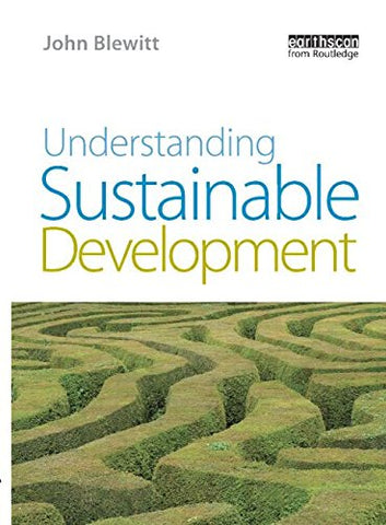 Understanding Sustainable Development