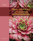 Cengage Advantage Books: Theory And Practice Of Counseling And Psychotherapy, Loose-Leaf Version