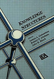 Knowledge Structures