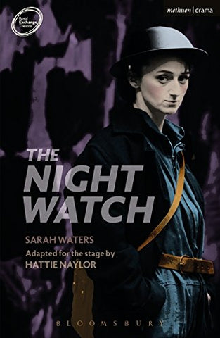 The Night Watch (Modern Plays)